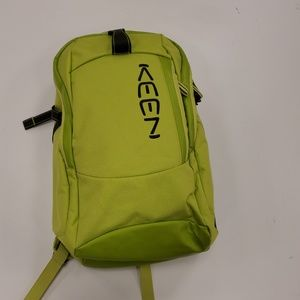 Keen Aliso Daypack New!